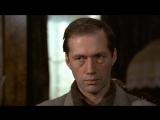 ЗМЕИНОЕ ЯЙЦО (1977) - триллер, детектив. Ингмар Бергман