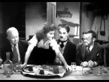 El Gran Dictador-Charles Chaplin (Pel