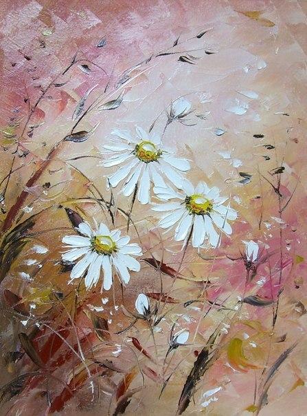 Красивые фотографии - Страница 10 L8oJFcg64eQ