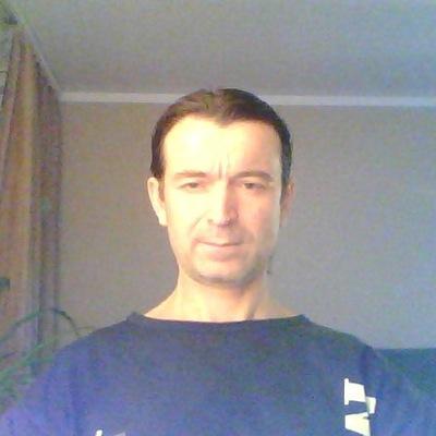 Саид Абдуллаев, 13 декабря 1988, Избербаш, id161642392