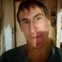 id213450132 avatar