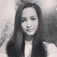 Елена Кравц