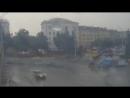 Live Телекомпания Город Телеканал Городской