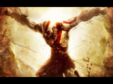 God of War III (часть 1)