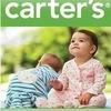 Cartersspb Carters/Картерс СПб Мск Россия