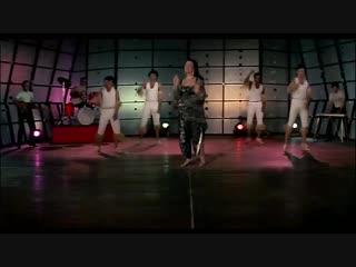 Dance Dance - Aapke Saamne Pehli Baar (HD) - Mithun - Smita Patil - Alisha Chinoy