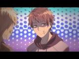I Like it Like that - Bokura Wa Minna Kawaisou AMV