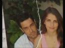Kismet (Dudaktan Kalbe) Alternative ending made in Greece (subtitled)