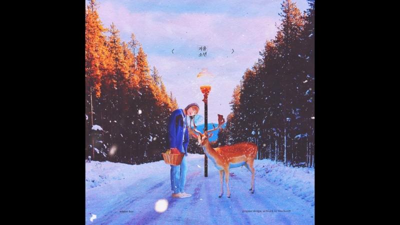 12월을 사랑하던, 그 겨울소년 -.mp4
