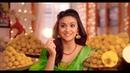 Keerthi suresh cute expressions scenes new