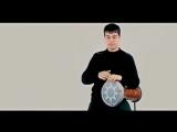 Doniyor Bekturdiyev - Alvido
