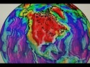 RUSSIA ISSUES: Grim Report On Yellowstone Supervolcano Eruption