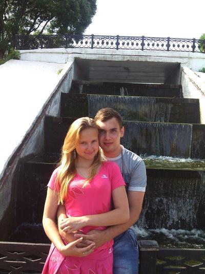 Михаил Тимкин, 14 июля , Киров, id50520561