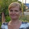 Lyuba Kuzmina
