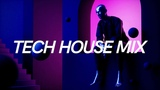 Tech House Mix 2018 Summer Groove CamelPhat, Carl Cox, Mark Knight, Fisher &amp more