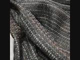 Твид #Luisa Spagnoli ❤. Шикарный твид. Из него можно шить юбки, брюки, шорты, платья, летние пальто.. Ширина 140 смСос