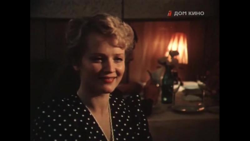 Дни и годы Николая Батыгина (1987) Все серии
