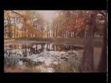 Виктор Балакирев Осень