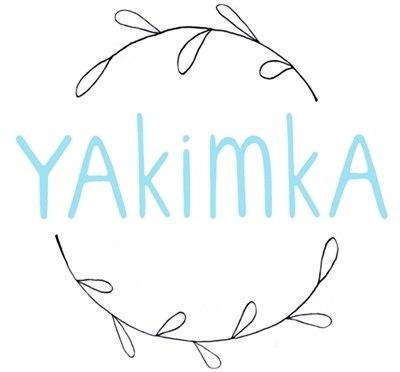 YAKIMKA