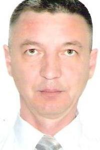 Олег Канапин, 1 августа , Пермь, id209627580