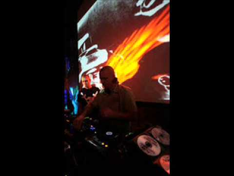 Audio b2b The Sect - Therapy Sessions 19-12-2007