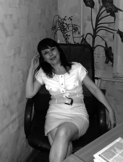 Людмила Стародубцева, 9 февраля 1973, Донецк, id175112488