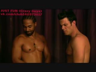 compilation Dantes Cove nude male US член хуй голый отсос gay трах дроч naked cock penis blowjob sex wank jerk