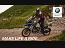 2019 НОВЫЙ BMW R 1250 GS Adventure
