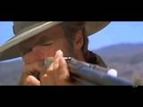 The Brian Jonestown Massacre - What you Isn't - Unoffical video clip