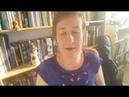 Liegen legen stehen stellen Wortschatz Deutsch Prüfung A2 B1 B2 C1