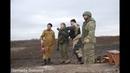 Стреляют постоянно! - Анастасия Кузнецова, представитель СДД в ДНР о ситуации в Республике