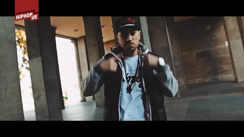 St1m ft. Liquit Walker - True Story (Cuts by DJ Danetic) - Videopremiere