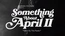Adrian Younge Sittin' By The Radio feat Loren Oden