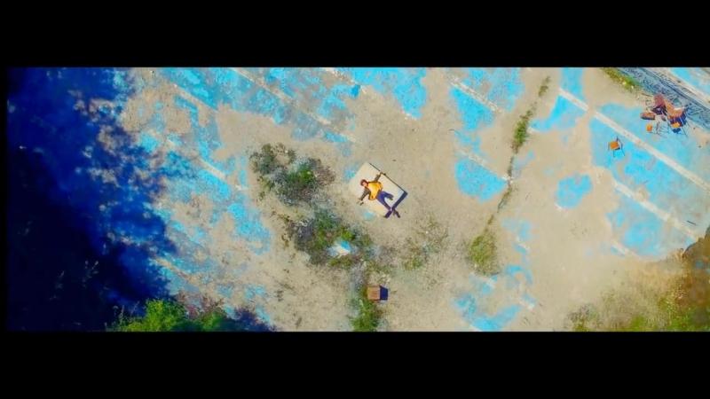방탄소년단(BTS) Butterfly MV