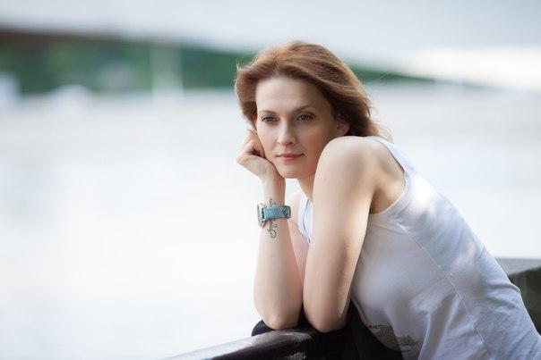 Виктория фишер голые фото 61011 фотография