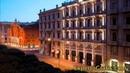Oriente Hotel, Bari, Italy