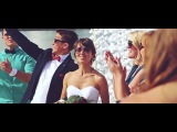 Teaser || Меркушевы || Wedding OAE Dubai
