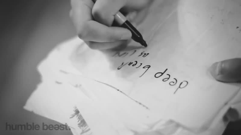 Braille - Feel It feat. DJ Revolution