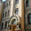 Владивостокское Духовное Училище
