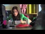 Удача Напрокат 2013  Романтическая Комедия Русский кино фильм смотреть онлайн