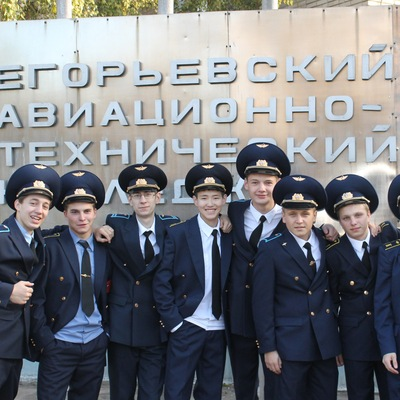 Роман Никулин, 20 апреля 1992, Москва, id20744123