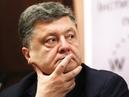 Уход Луценко с должности Генпрокурора почему от Порошенко бегут соратники пресс конференция