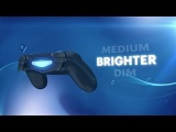 PS4 1.7 Firmware Update Trailer/Overview