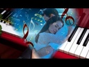 МУЗЫКА ЛЮБВИ ❤️ 👌👍✌🎸🎻СБОРНИК МУЗЫКИ 4 музыка Сергей Грищук MUSIC SERGEY GRISCH