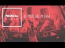 Protocol Radio 344