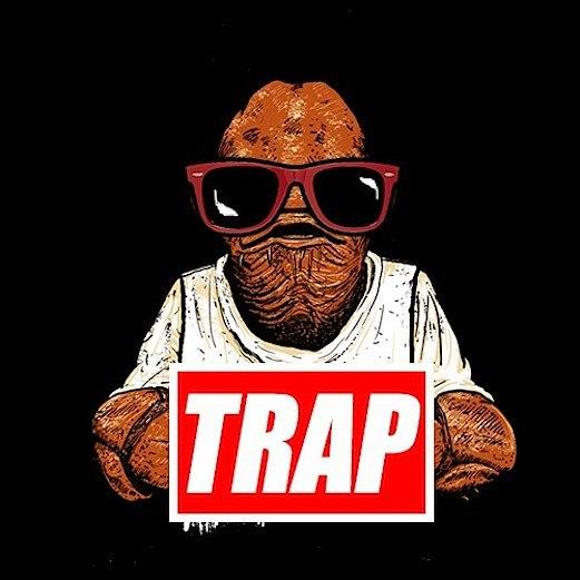 Record Trap скачать торрент - фото 3