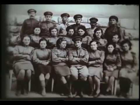 Академик Борис Петровский о встрече выпускников 1941 года