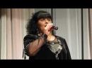 Отборочный тур Голоса Ревды, 3 июня 2011 ч. 1