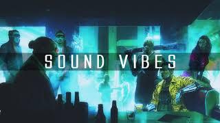 Hubba Chunky - Gang Money (AXPLOT Alex GosH Remix)
