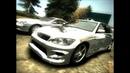 Прохождение Need for Speed Most Wanted. Часть Восьмая. №9 Эрл.